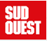 logo-sud-ouest