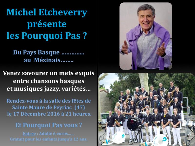 affiche-concert-sainte-ce_cile-2016-1